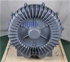 DBR-110直流高压鼓风机