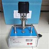 YTH-KQ-3自动颗粒强度测定仪