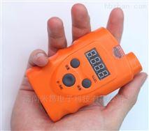 CA-2100H瓦斯泄漏检测仪 手持式气体报警仪