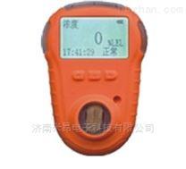 鍋爐房天然氣報警儀 KP820型燃氣泄漏檢測儀