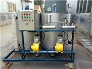 SK磷酸盐联氨循环水加药设备