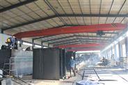 浙江杭州新型一体化污水处理设备厂家