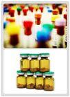 同型半胱氨酸(HCY)校准品