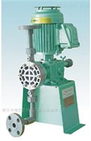 AHA42计量泵
