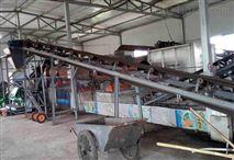 有机肥料的生产方法 年产1-3万吨技术及工艺