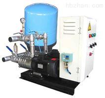 DQ恒压供水设备