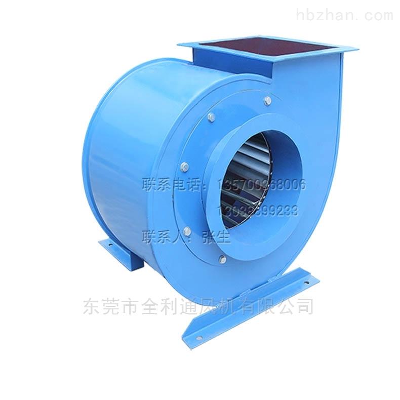 11-62-2.8A-0.75kw低噪音离心风机