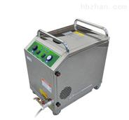 移动式蒸汽洗车机