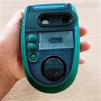 英国安娜劳克斯CO2气体检测报警器