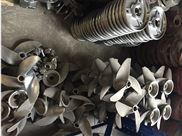 厂家直销潜水搅拌机玻璃钢化粪池工业污水处理设备