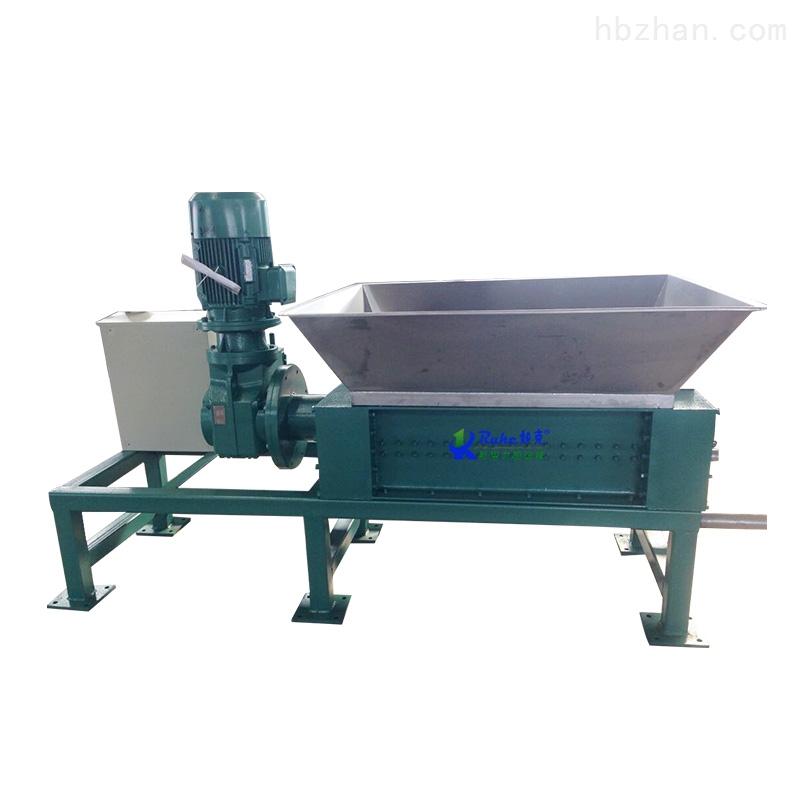 RJG型动物绞割机RJG800*1000