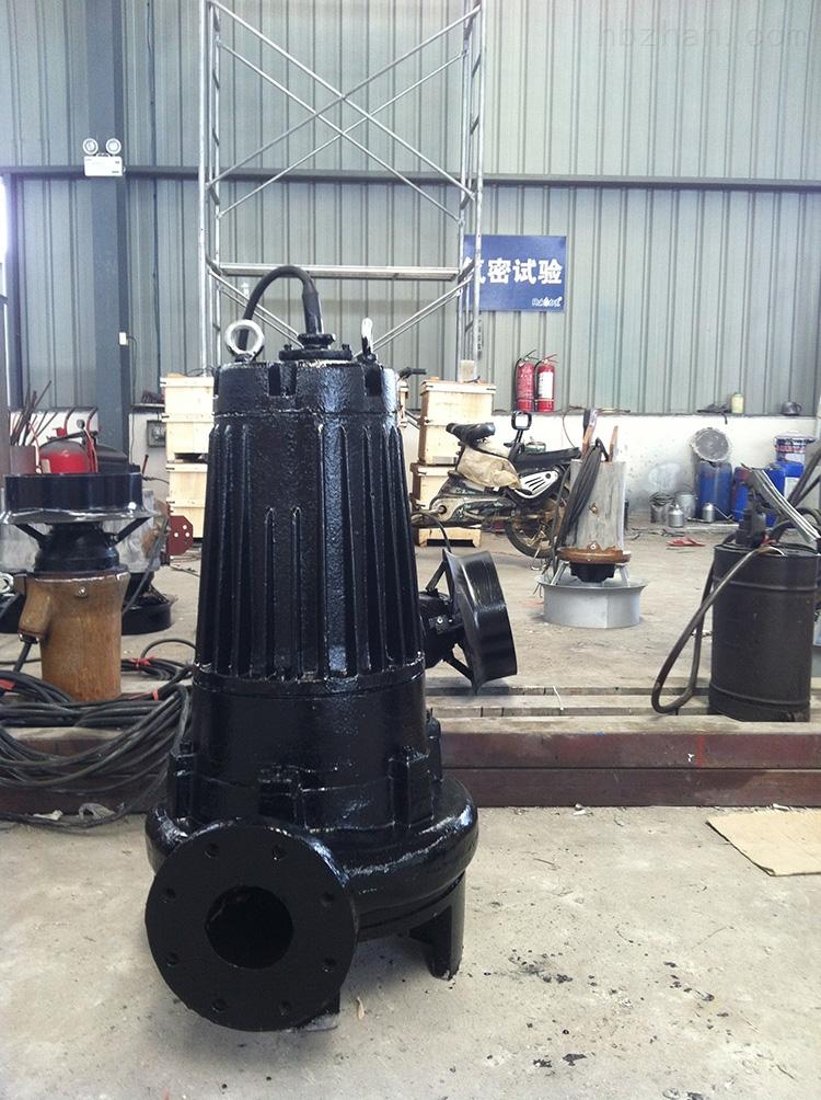 自动泵、电动泵、不锈钢泵AS55-2CB的型号