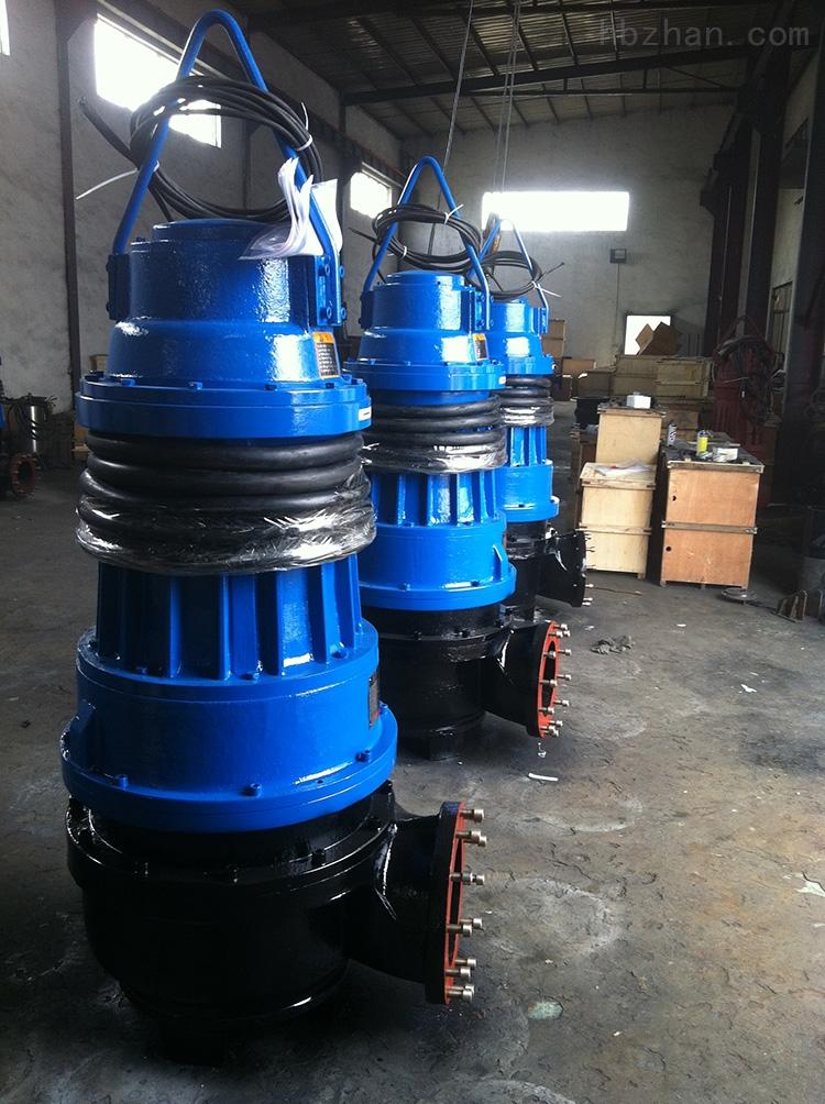 不锈钢潜污泵、wq潜污泵AS16-2CB潜水泵、单级泵