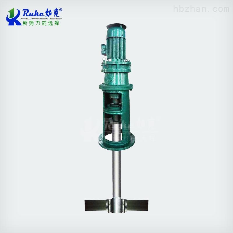 压浆泵和搅拌机、强制式搅拌机、框式搅拌机JBJ1-600浆式搅拌机