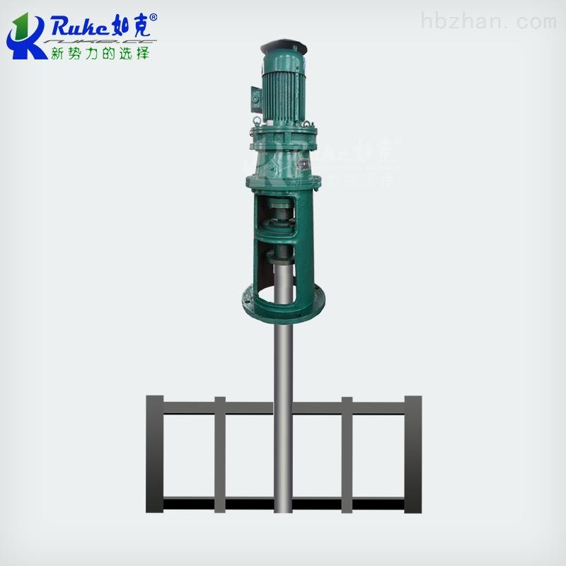 JBK-1700*3580JBK框式搅拌机设备