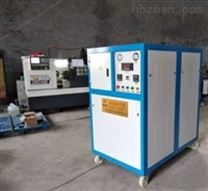 海德森诺HD系列压缩板生产专用制氮机