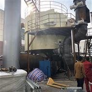 废液蓄热式焚烧炉