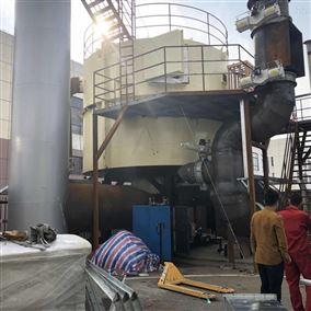 蓄热式氧化炉装置