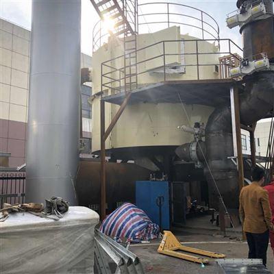 蓄热式热力氧化炉