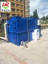 江西南昌电子厂污水处理设备制造企业