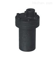 DT300DT300系列倒置桶式蒸汽疏水阀