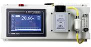 G2041-HO-高濃度氧氣分析儀
