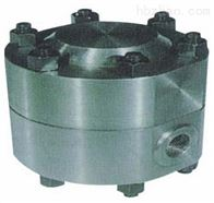 HRW3HRW3高温高压热动力圆盘式疏水阀