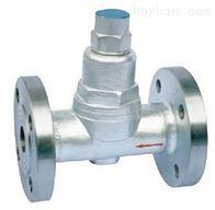 STBSTB可调恒温式蒸汽疏水阀