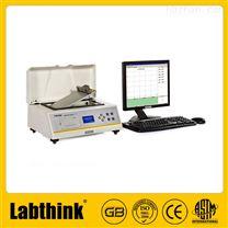 矽片斜麵摩擦係數測定儀