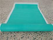 电泳涂装阳极膜,阳极箱专用阳极膜
