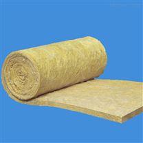 岩棉毡多少钱