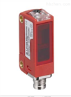 HT3C.BS/4PLEUZE光电传感器HT3C.B/4P-M8的主要作用