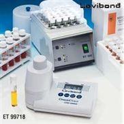 罗威邦 COD水质快速测定仪 ET99718