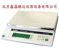 北京特价产销TC-A型电子天平(单位转换)