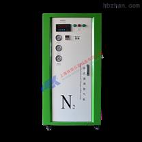 神馬是氮氣發生器 氮氣的用途