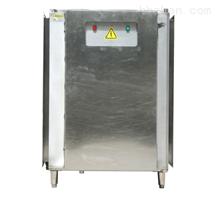 低温等离子塑胶除臭设备