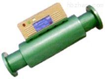 射頻水處理儀