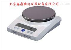 产销JT-3001N经济型电子天平3100g/0.1g