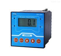 汙水中溶氧量測定儀