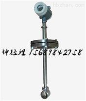 環儀LUGB型飽和蒸汽流量計廠家直銷