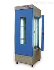 光照培养箱SPX-150-GB型