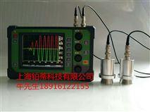 BD-620F耐火磚探傷儀