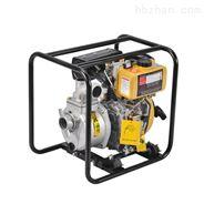 伊藤柴油水泵YT30DP