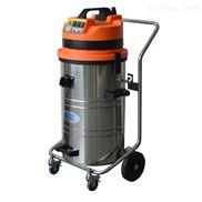 吸木屑粉塵吸塵器,依晨工業吸塵機YZ-8030B