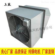 450D4-SEF邊牆軸流排風機