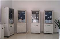 CYQB300型氨氮在線監測儀