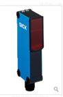 WL18-3P680SICK施克WT18-3P120光电传感器规格