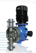MS1系列SEKO机械隔膜泵