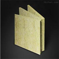120mm厚岩棉板 外牆保溫材料廠家