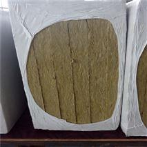 屋顶保温岩棉板 120kg岩棉保温板直销价格